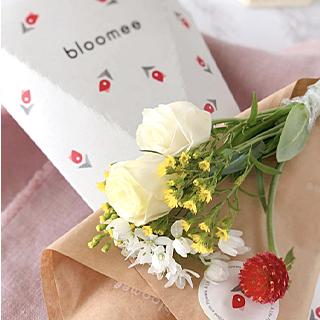 bloomee(ブルーミー)